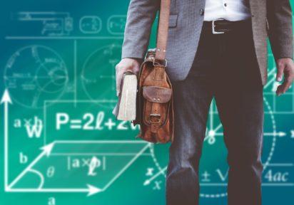 Rozwijanie kompetencji kluczowych w pracy pedagoga i nauczyciela