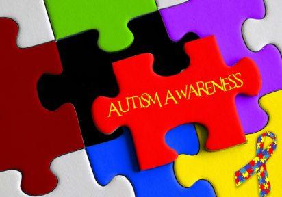 Stymulowanie rozwoju dziecka z autyzmem i niepełnosprawnością sprzężoną  – szkoleniowy cykl nagrań + dyplom elektroniczny