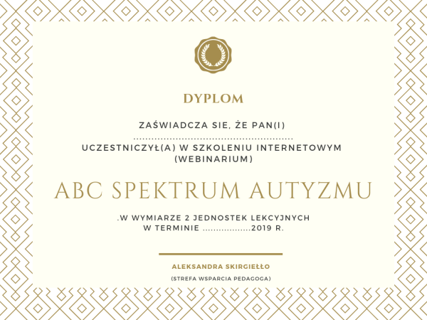 dyplom-ABC-do-wydruku
