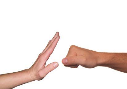NAGRANIE – Mobbing, stalking i inne przejawy przemocy psychicznej. Diagnoza i przeciwdziałanie.
