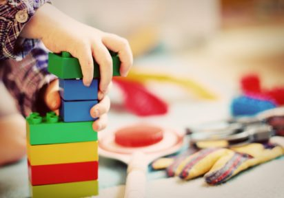 NAGRANIE – Czy mój uczeń ma autyzm?