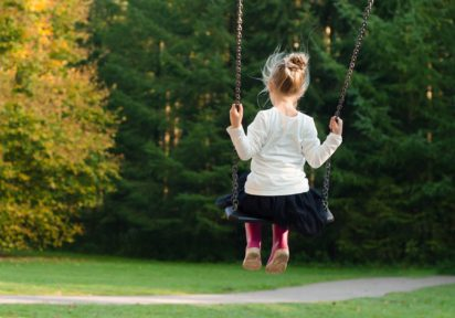 NAGRANIE -Modyfikowanie zachowań w pracy z dziećmi ze spektrum autyzmu