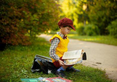 Wprowadzenie do pracy z dzieckiem z autyzmem w wieku szkolnym – kurs