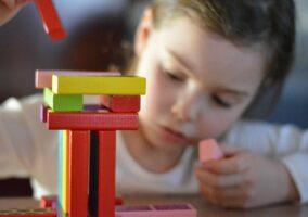 Niedostosowanie społeczne u dzieci i młodzieży – 3.11.2020