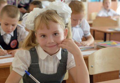 Dziecko z zaburzeniami Si w szkole  – szkoleniowy cykl nagrań