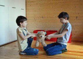 Wykorzystanie arteterapii w budowaniu pozytywnych więzi uczniowskich – 28.01.2021