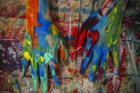 hands-1536987_1920