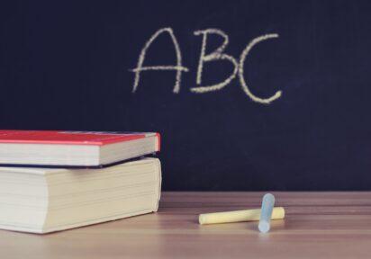 Podstawy czytania sylabowego z dziećmi (3-9lat) – 15.01.2021