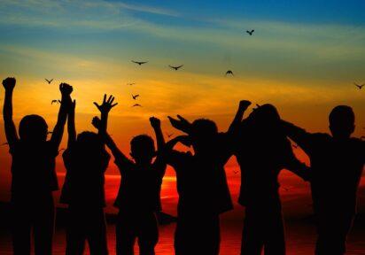 Rozwijanie inteligencji emocjonalnej u dzieci i młodzieży – 10.12.2020