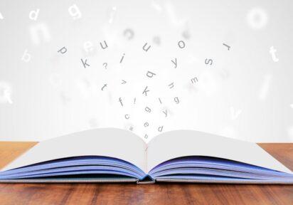 Czytanie sylabowe – od teorii do praktyki
