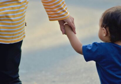 Wczesna diagnoza autyzmu – 7.12.2020