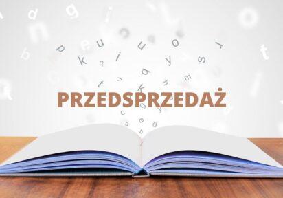 Czytanie sylabowe – od teorii do praktyki (PRZEDSPRZEDAŻ)