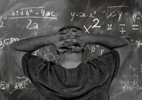 Zaburzenia lękowe u uczniów – kurs dla nauczycieli (7 jednostek lekcyjnych)