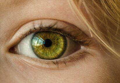 NAGRANIE – Autyzm a zaburzenia SI