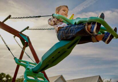 NAGRANIE – Specyfika pracy z uczniem podwrażliwym sensorycznie