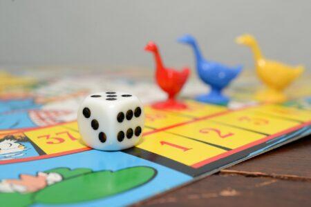 goose-game-2806291_1920
