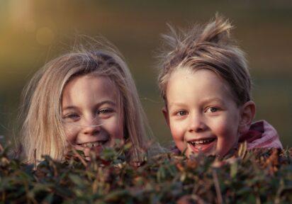 NAGRANIE – Neuroplastyczność u dzieci i młodzieży