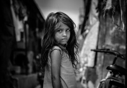 NAGRANIE – Kiedy dziecko staje się w naszych oczach złośliwe – jak ocenić zachowania opozycyjne, jak na nie reagować?