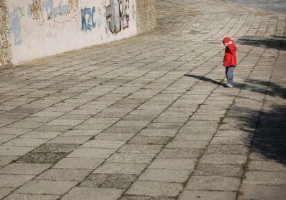 NAGRANIE – Trauma wczesnodziecięca i jej wpływ na zachowanie dzieci i młodzieży