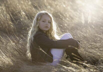 NAGRANIE – Autyzm u dziewcząt – objawy, charakterystyka, wsparcie