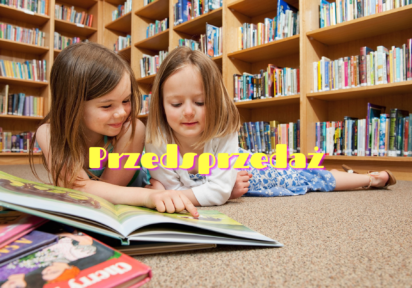 Czytanie sylabowe cz. II – praktyczny warsztat dla nauczycieli nauczania początkowego- PRZEDSPRZEDAŻ