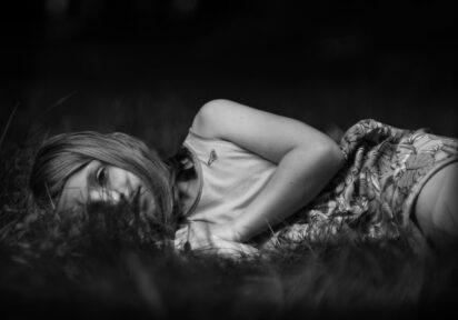 NAGRANIE – Depresja wśród dzieci i młodzieży – jak wspierać, jak pomagać