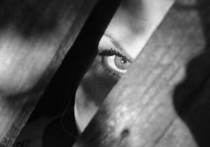 NAGRANIE – Czego się boją dzieci z autyzmem? Jak łagodzić lęki dzieci z ASD?
