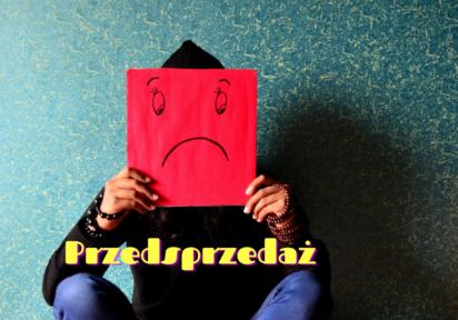 Depresja dzieci i młodzieży jako wyzwanie dla współczesnej kadry pedagogicznej – praktyczny kurs – PRZEDSPRZEDAŻ