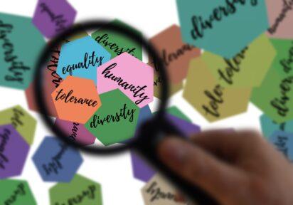 NAGRANIE – Budowanie tolerancji wobec dzieci ze spektrum autyzmu