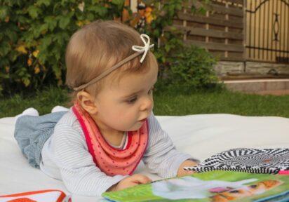 NAGRANIE – Zabawy i ćwiczenia na lepszą integrację sensoryczną. Zmysły: przedsionkowy, proproceptywny i dotykowy