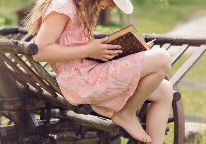NAGRANIE – Czytanie sylabowe w praktyce: zabawy wzmacniające motywację do nauki czytania
