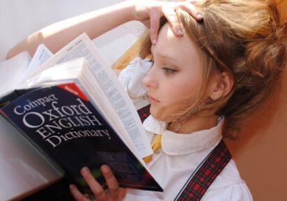 Trudności w uczeniu a zaburzenia SI – 25.10.2021