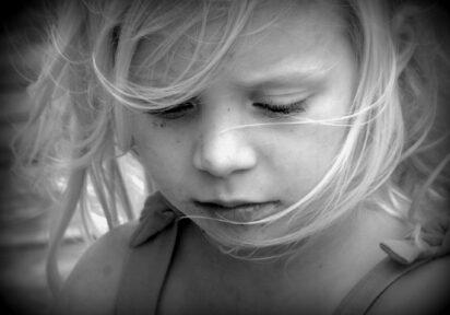 Niepokojące zachowania u dzieci przedszkolnych. Jak je zrozumieć? Jak reagować? – 23.11.2021