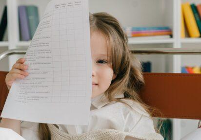 Wspieranie rozwoju komunikacji u dzieci ze spektrum autyzmu- praktyczne przykłady, ćwiczenia i wskazówki – 3.11.2021
