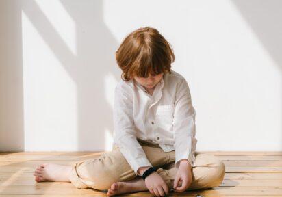 Rozwijanie pasji u uczniów ze spektrum autyzmu – praktyczne przykłady, ćwiczenia i wskazówki – 25.11.2021