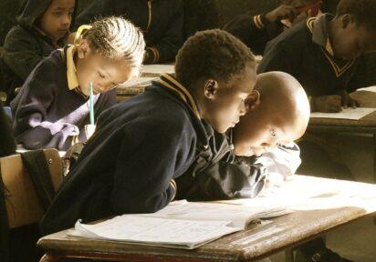 NAGRANIE – Ćwiczenia przygotowujące do nauki czytania sylabowego